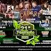 Confira a programação oficial dos shows da 21ª FESMATE e 1ª Expo Canoinhas