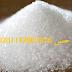 معروض للبيع|سكر مصري سايب | محدث بصفة دورية عبر الايميل