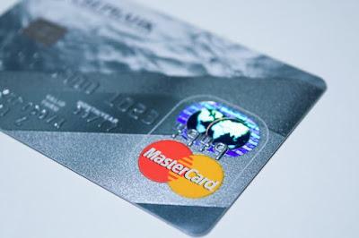 SBI International Debit Card