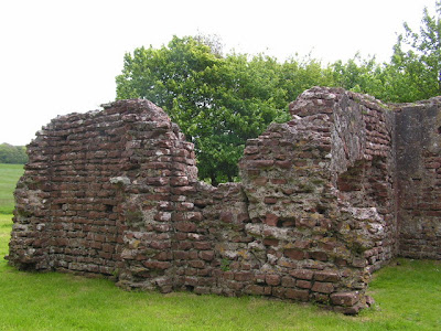 Archaeologists to look for Roman settlement in Cumbria