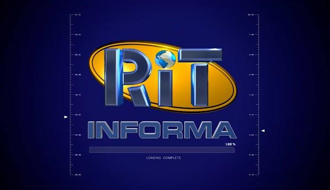 RIT chega a Itaperuna com seu sinal digital.