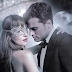 Fifty Shades Darker (2017) Remains Impotent