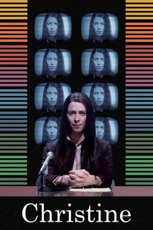 Poster Christine 2016