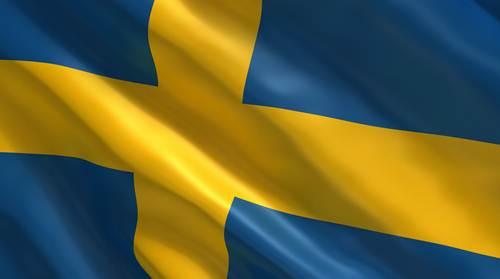 http://www.sportaztv.com/2018/05/swedia.html