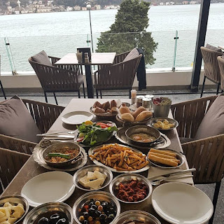 marrakech kahvalti fiyatlari menu telefon rezervasyon
