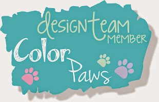 ColorPaws DT 2013