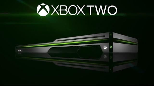 تسريب تفاصيل رهيبة جدا حول جهاز Xbox القادم و نسخة مختلفة كليا !