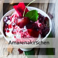 https://christinamachtwas.blogspot.com/2018/08/hausgemachte-amarenakirschen-aus-dem.html
