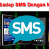 Cara Sadap SMS dan Telp Untuk Semua Operator Seluler