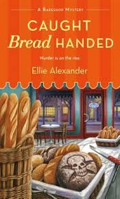 https://www.goodreads.com/book/show/26114338-caught-bread-handed?ac=1&from_search=true