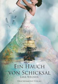 https://www.drachenmond.de/titel/ein-hauch-von-schicksal/