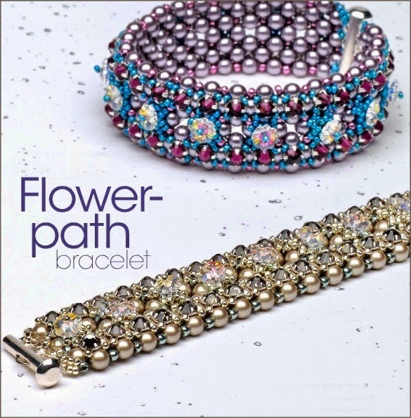 Creative Beading Vol. 10: The Best Projects From a Year of Bead and Button Magazine