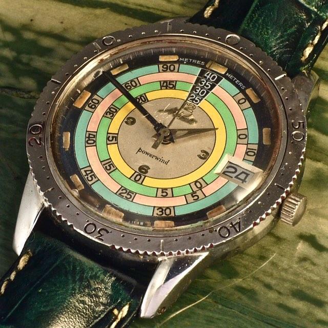 reloj_mido_powerwind_rosa