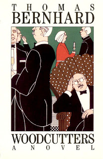 Tala Thomas Bernhard