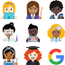 Supporting women in tech at GHC 16