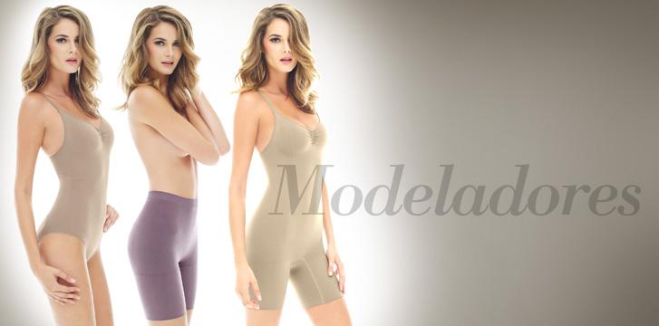 e4497e8b8 Glamour em Evidência  Modeladores HOPE  milagres para seu corpo!