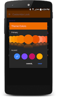 Textra SMS Pro v3.48 Premium Apk is Here!