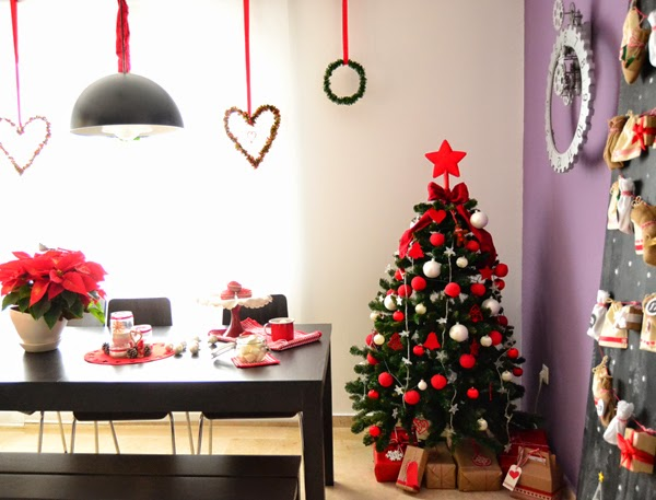 Decoraci Ef Bf Bdn Puerta Christmas Is Coming