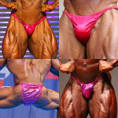 http://muscleaddictuk.blogspot.co.uk/2014/02/posing-trunk-pic-collection-1-in-pink.html