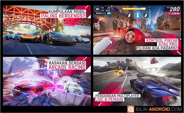 download-game-asphalt-9-legends-02, game, game-asphalt-9, asphalt-9