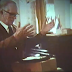 The Testimony of Rev Duncan Campbell