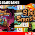 Spell Smashers Review