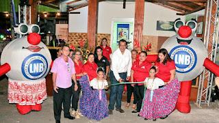 lnbpanama-feria-agropecuaria-comercial-artesanal-turistica-bugaba-chiriquí