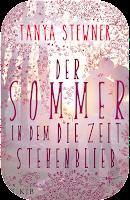 http://scherbenmond.blogspot.de/2016/03/rezension-der-sommer-in-dem-die-zeit.html