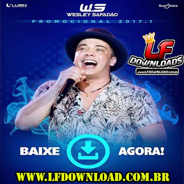 https://www.suamusica.com.br/wesleysafadao20171promo