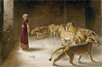serro boca leones,dios serro boca leones,daniel librado,daniel librado foso leones,daniel beltsasar