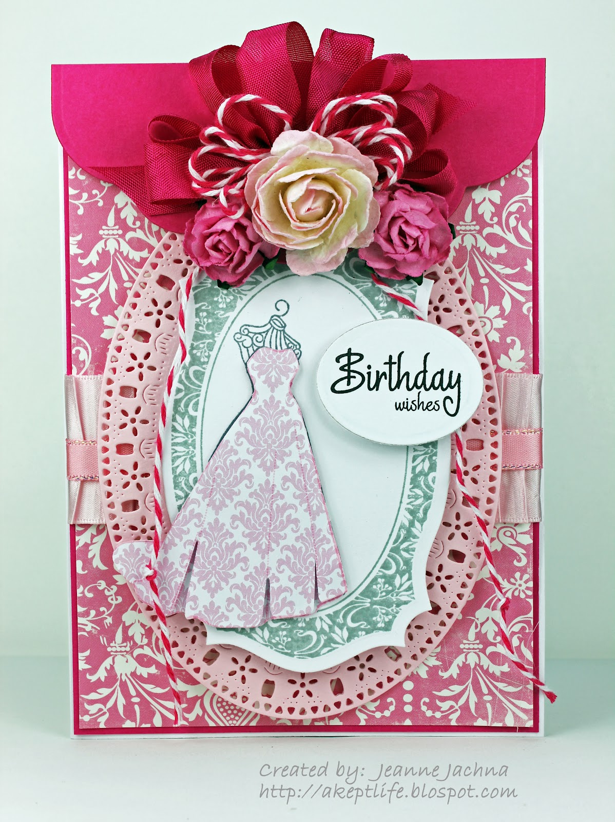 Happy Sweet 16 To Dylan S Candy Bar: A Kept Life: Happy Birthday Sweet 16