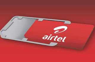 Airtel's 4.6GB for N200, and 23GB for N1000 is still working! Get it now