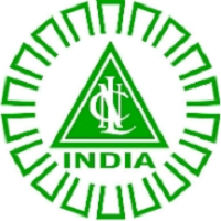 Neyveli Lignite Corporation Limited