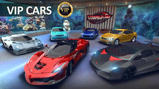 traffic tour apk -1