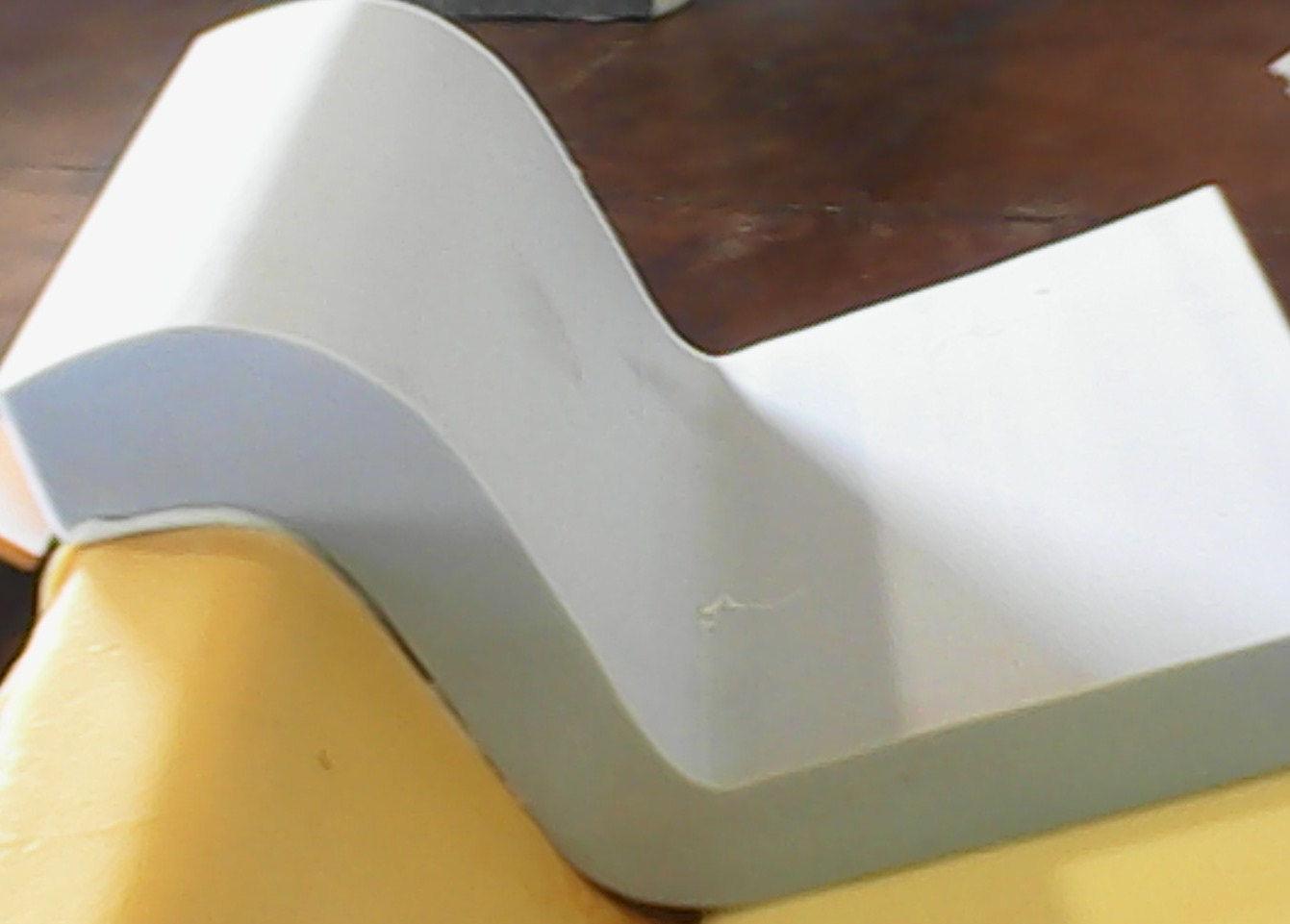imbottiture per cuscini e divani: Imbottiture per divani di ...