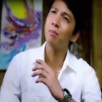 Lirik dan Terjemahan Lagu Harry Parintang - Nasib Kayu Lapuak