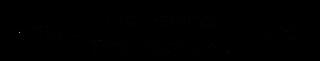Fórmula cálculo eCPM