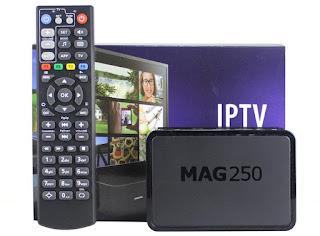 التعريف بتقنية الايبي تفي وتقديم شرح لجميع انواع الاشتراكات IPTV  kodi vlc iptv osn  mag250 receiver