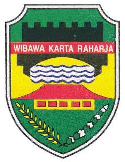 logo purwakarta - lambang