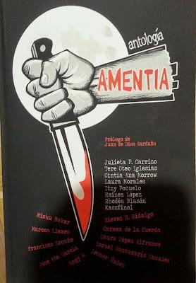 http://www.amazon.es/Amentia-Varios-Autores/dp/1505810558/ref=sr_1_1?ie=UTF8&qid=1423402608&sr=8-1&keywords=amentia