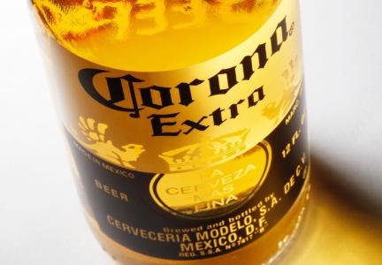 Ave Cesar Co Cervejaria Corona