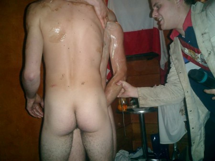 2 hotties banged up both ends - 3 part 10
