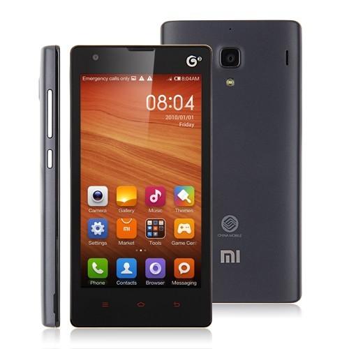 Keunggulan dan Kelemahan Xiaomi Redmi 1S