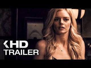 [Movie] Last Moment of Clarity (2020) - Hollywood English Drama MP4