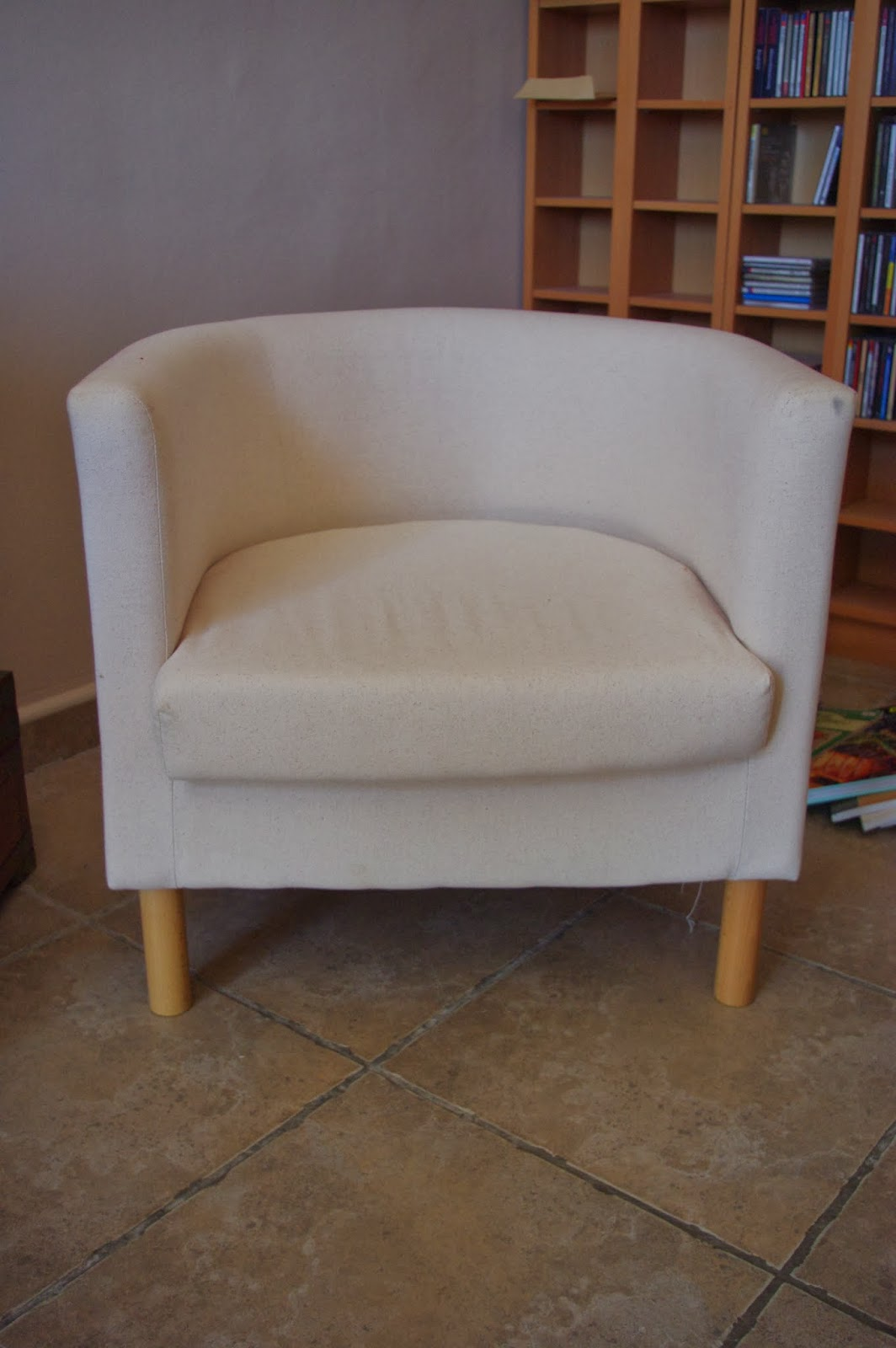 Ikea Tub Chair Covers Uk Abiie High Digame For Sale Range Of Household Items