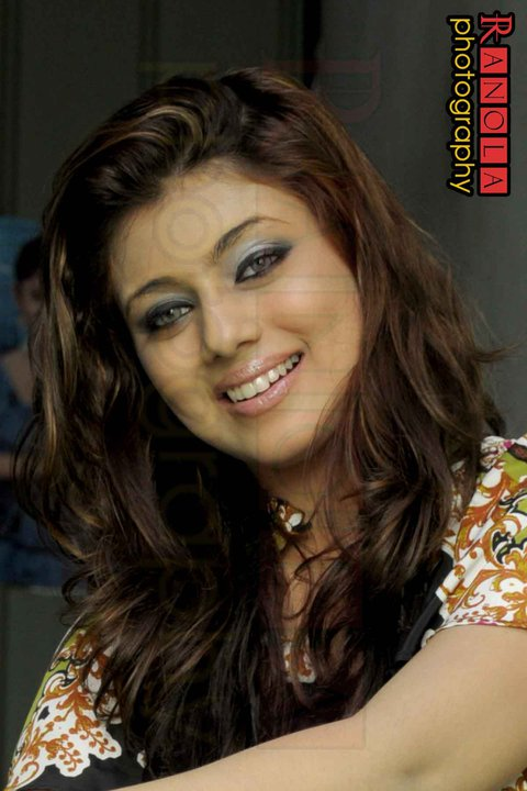 Sri lanka girl chuti doni ge atal - 3 8