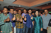 Chuttalabbayi Team at Chandrakala Theater-thumbnail-15