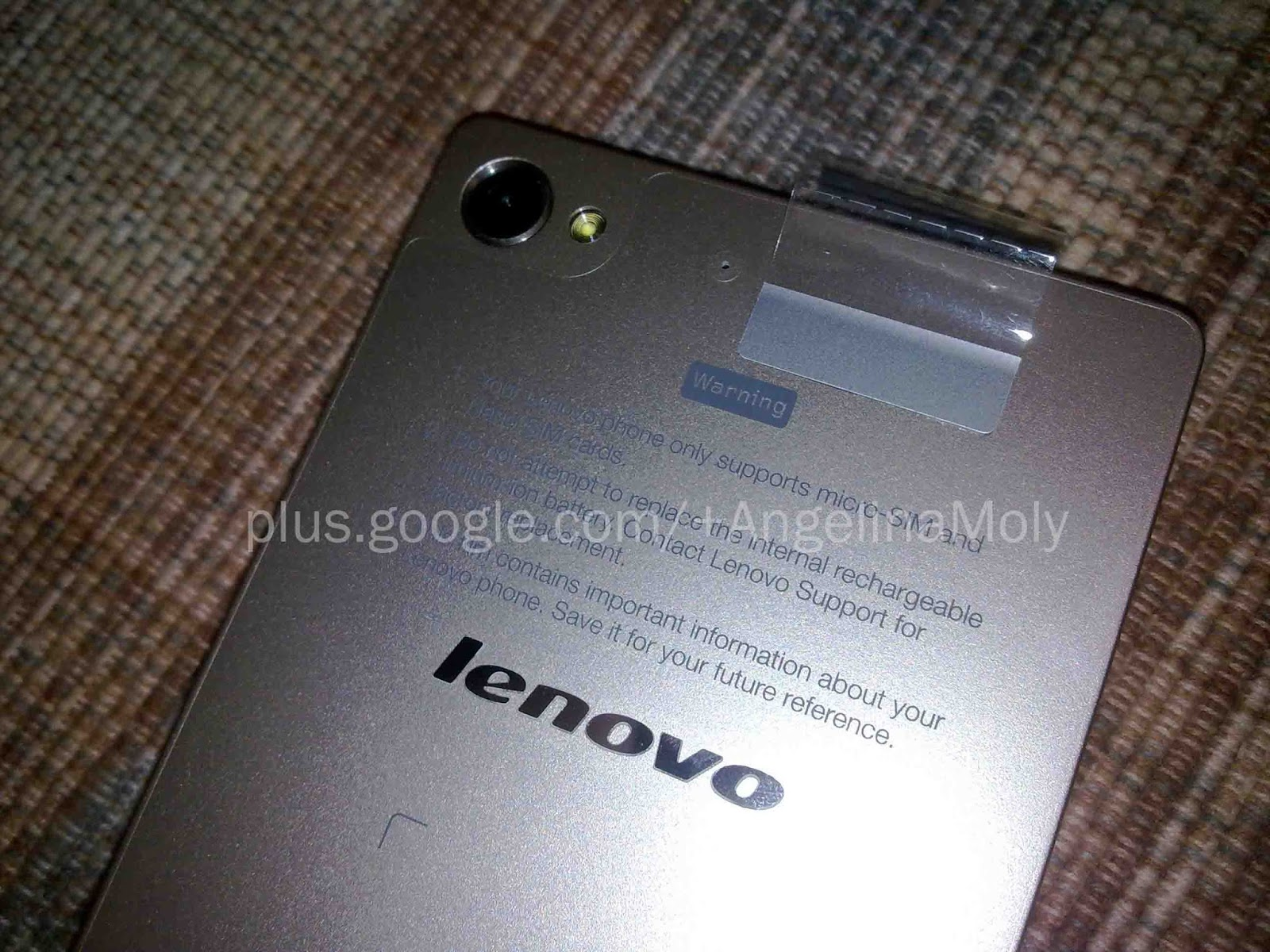 Healthy And Wealthy Know How Has No End Lenovo Vibe X2 4glte 32gb Gold Tech Specs With Good Poor Feedback