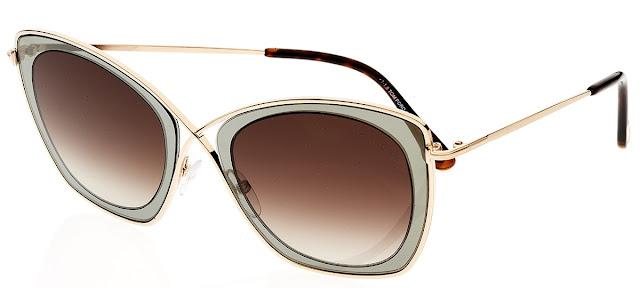 Tom-ford-óculos-de-sol