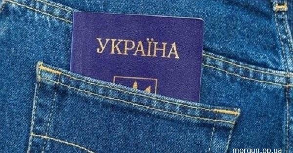 Регистрация и снятие с регистрации места жительства («прописка и выписка») в Украине